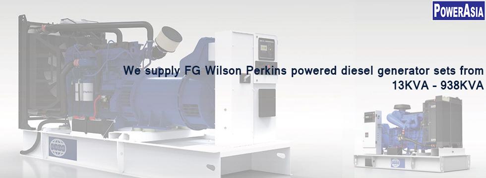 Fg Wilson Wiring Diagram Pdf : Fg wilson generator wiring diagram pdf
